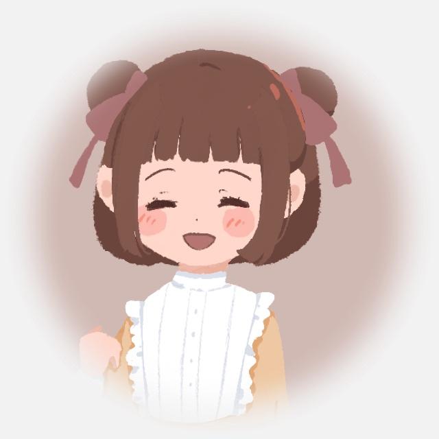 Mitsumama